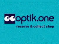 zu Optik One